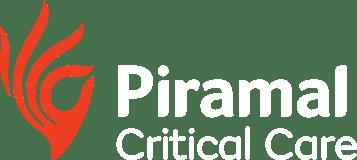 Piramal Critical Care