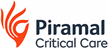 Piramal Critical