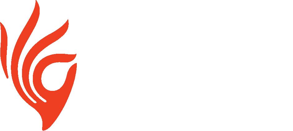 UK - Piramal Critical Care