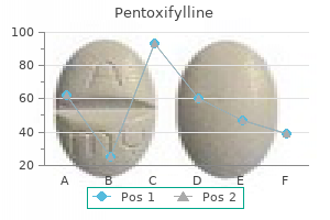 buy discount pentoxifylline 400 mg line