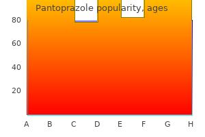 buy 20 mg pantoprazole otc
