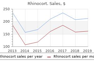 buy discount rhinocort