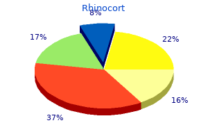purchase 100mcg rhinocort visa