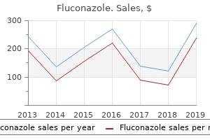 order genuine fluconazole on line