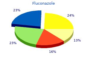 generic 150 mg fluconazole mastercard