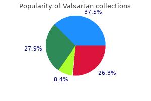 order generic valsartan online