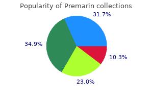 generic premarin 0.625mg