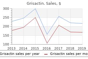 purchase grisactin online pills