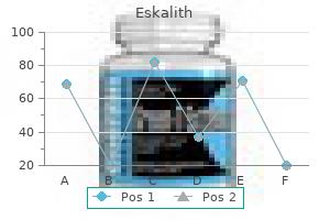 buy generic eskalith on line