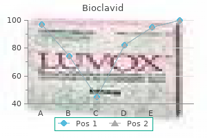 generic 375 mg bioclavid with mastercard