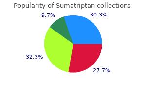 purchase sumatriptan 50mg line