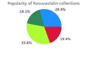 buy rosuvastatin 5 mg fast delivery