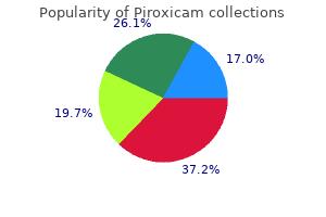 piroxicam 20 mg amex