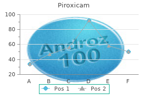 purchase piroxicam in india