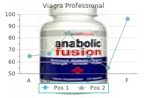 cheap 50mg viagra professional with mastercard