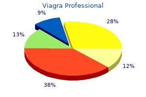generic 50mg viagra professional with amex