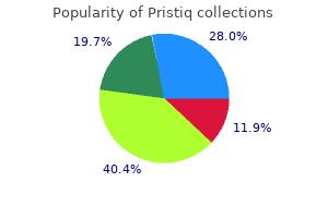 buy cheap pristiq on-line