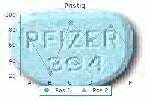 purchase pristiq 100mg line