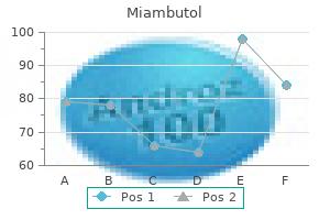 buy miambutol with a visa