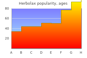 discount herbolax 100caps
