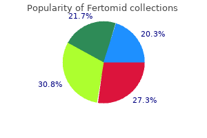 50mg fertomid overnight delivery
