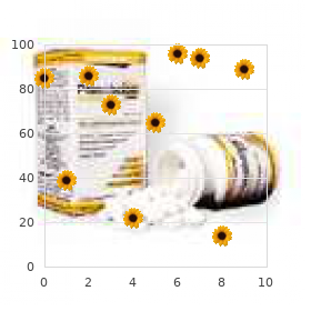 Myxoma-spotty pigmentation-endocrine overactivity