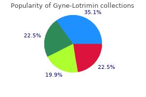 order gyne-lotrimin on line amex