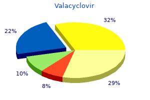 discount valacyclovir 1000mg free shipping