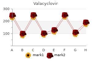 cheap 1000 mg valacyclovir otc