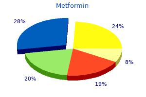 effective metformin 500 mg