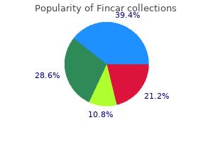 cheap fincar 5 mg with visa