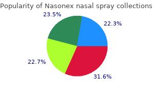 cheap nasonex nasal spray master card