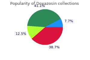 purchase doxazosin mastercard