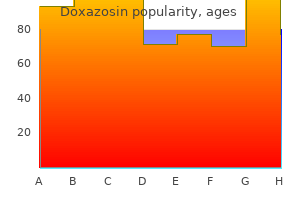 purchase 2 mg doxazosin fast delivery