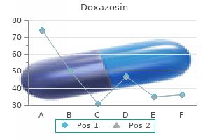 discount 4mg doxazosin otc