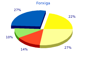 discount 5 mg forxiga with amex