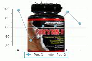 discount amlodipine 5 mg free shipping