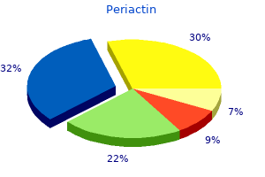 order 4mg periactin fast delivery