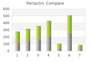 purchase periactin 4mg mastercard
