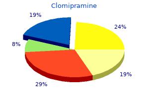 cheap clomipramine online master card