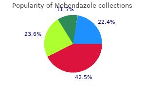 best purchase mebendazole