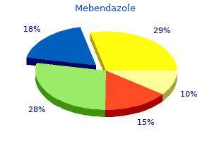 discount mebendazole american express