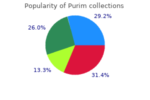 purchase 60 caps purim