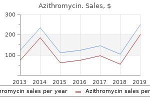 discount azithromycin 500 mg visa
