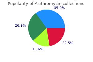 purchase azithromycin 500 mg line